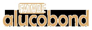 Fatade Alucobond Logo